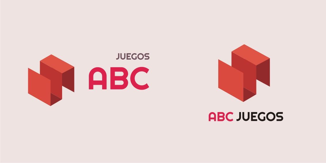 diseo de logo para ucabc juegosud
